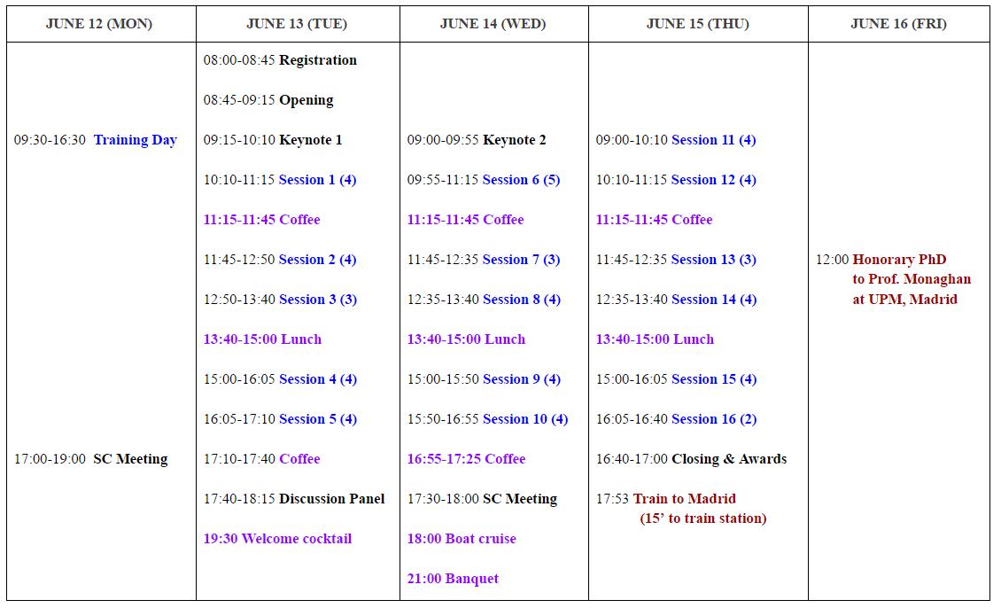 programme_new1